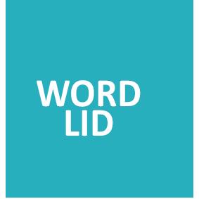 WORD-LID-1.png
