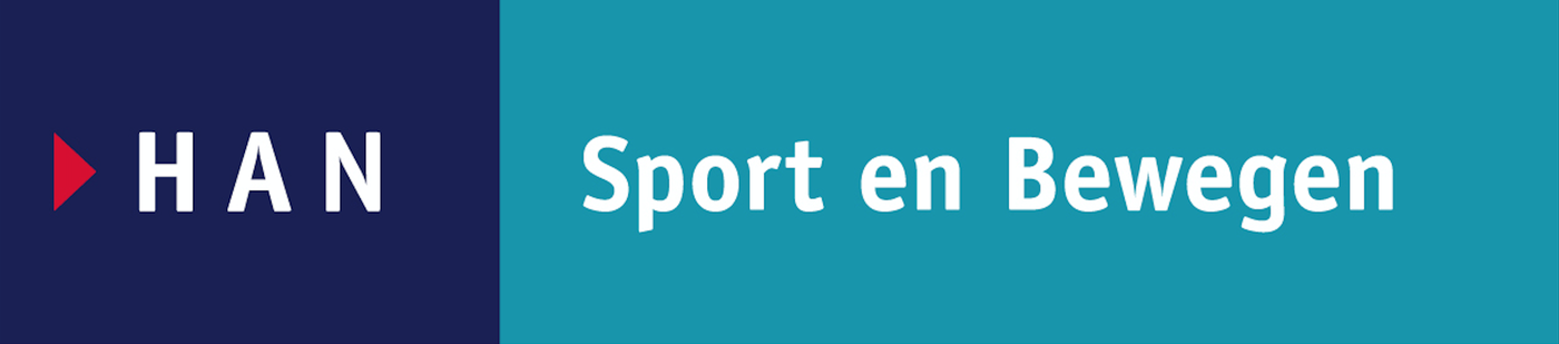 Welkom bij Alumnivereniging HAN Sport en Bewegen